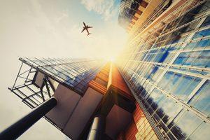 Valeo Corporate Finance acquisition sale iCompass Technologies